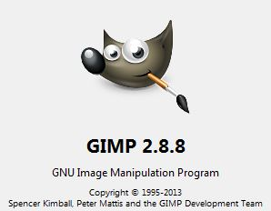 gimp282