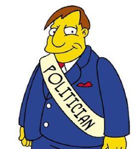 politician2
