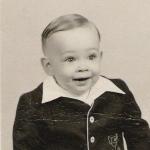 me1953